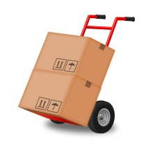 House Moving Solutions - Safety