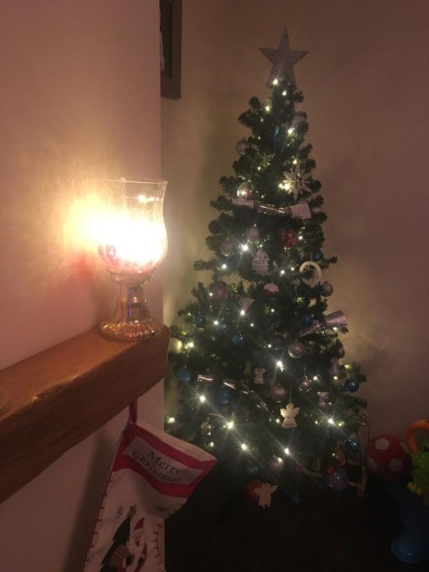christmas-take-2