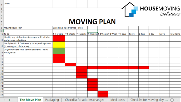 moving-plan
