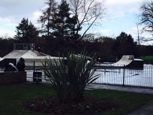 skate-park-rothwell