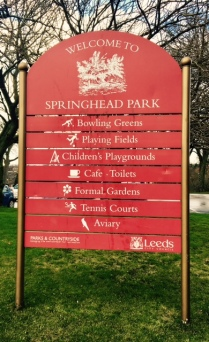 springhead-park-rothwell-house-moving-solutions