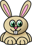 rabbit-30479_1280.png
